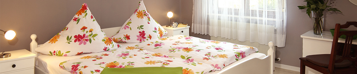fewo-lilli-schlafzimmer-k